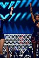 icona pop billboard music awards 2013 performance video 10