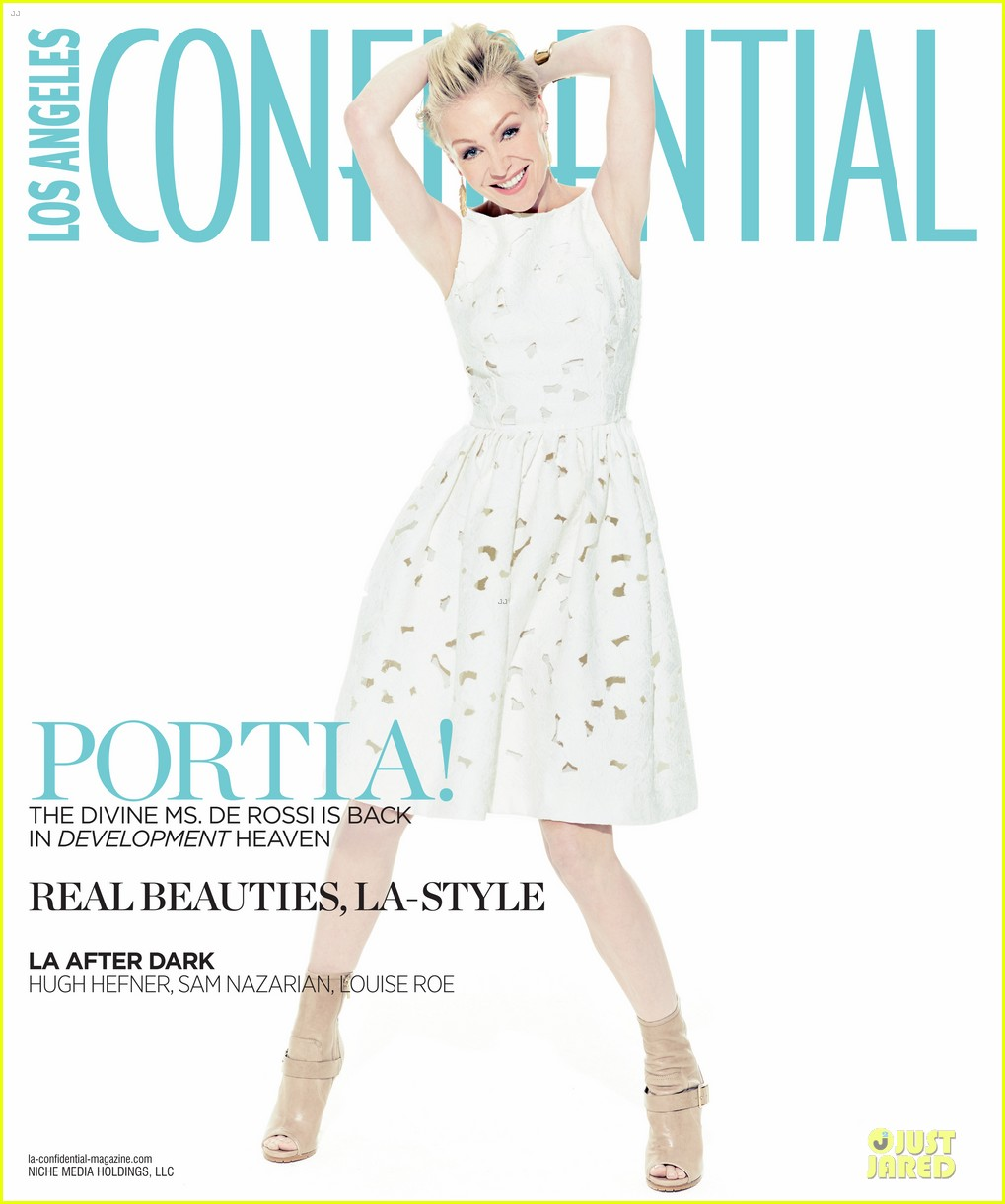portia de rossi covers la confidential may june 2013 042861701