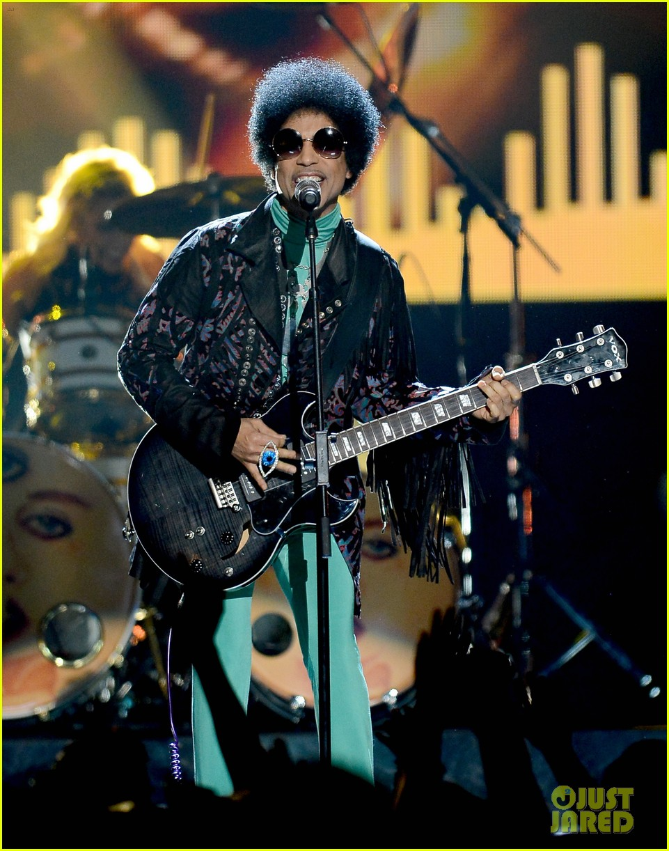 prince billboard music awards 2013 performance video 04