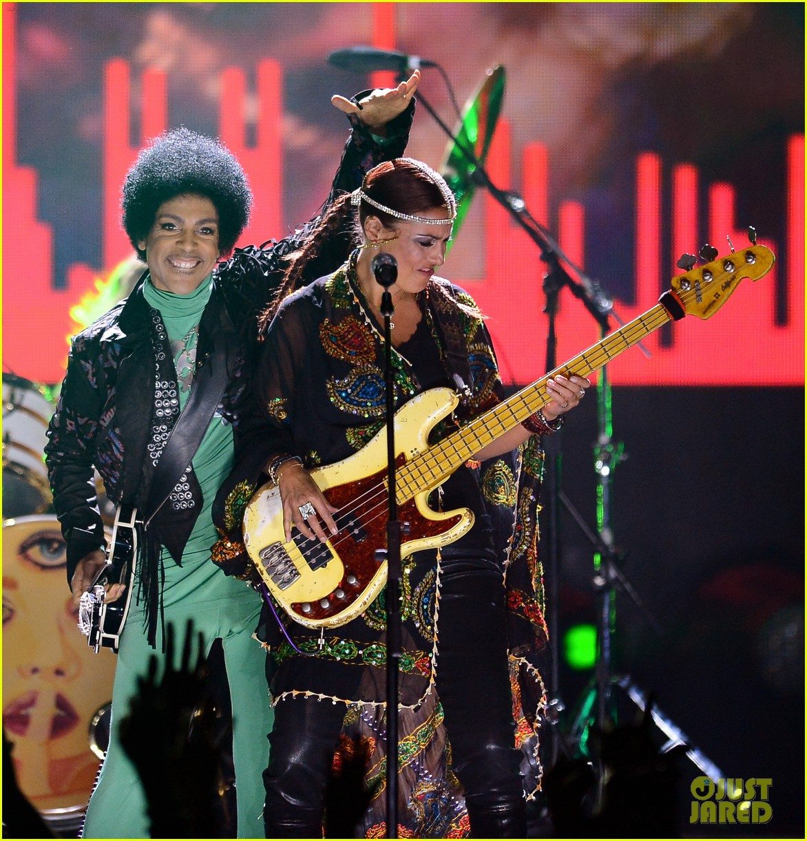 prince billboard music awards 2013 performance video 132874370