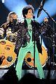 prince billboard music awards 2013 performance video 05