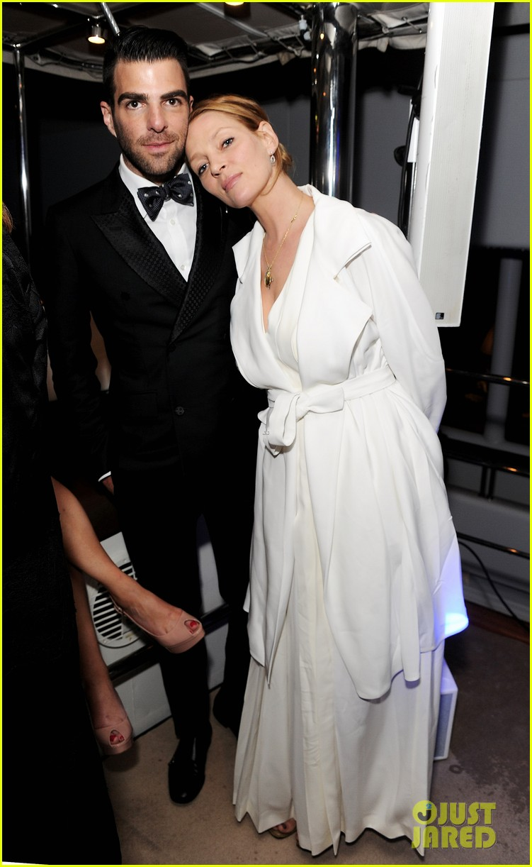 zachary quinto rosario dawson cannes party people 022876561