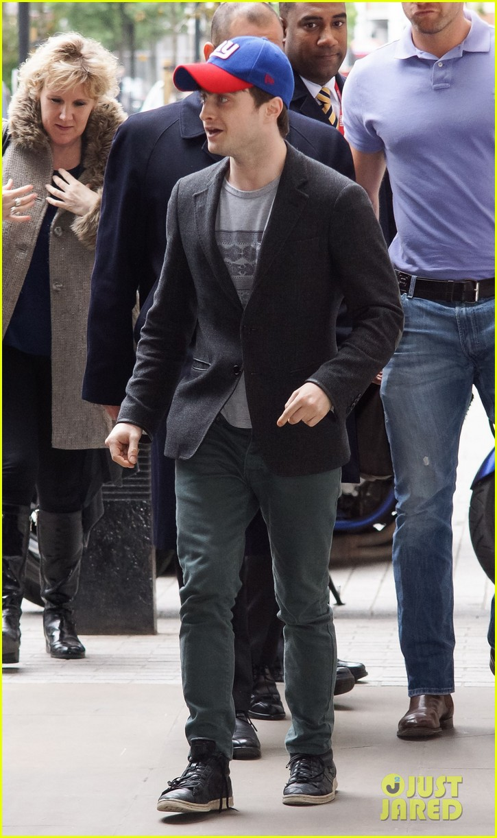 daniel radcliffe ive had an amazing decade 02