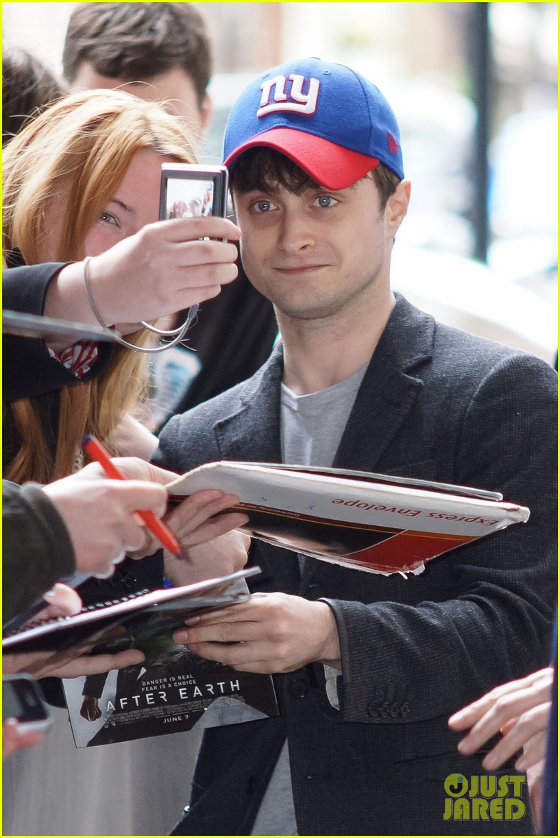 daniel radcliffe ive had an amazing decade 032876676
