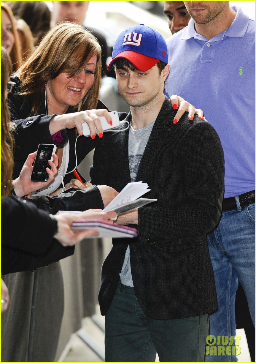 daniel radcliffe ive had an amazing decade 102876683