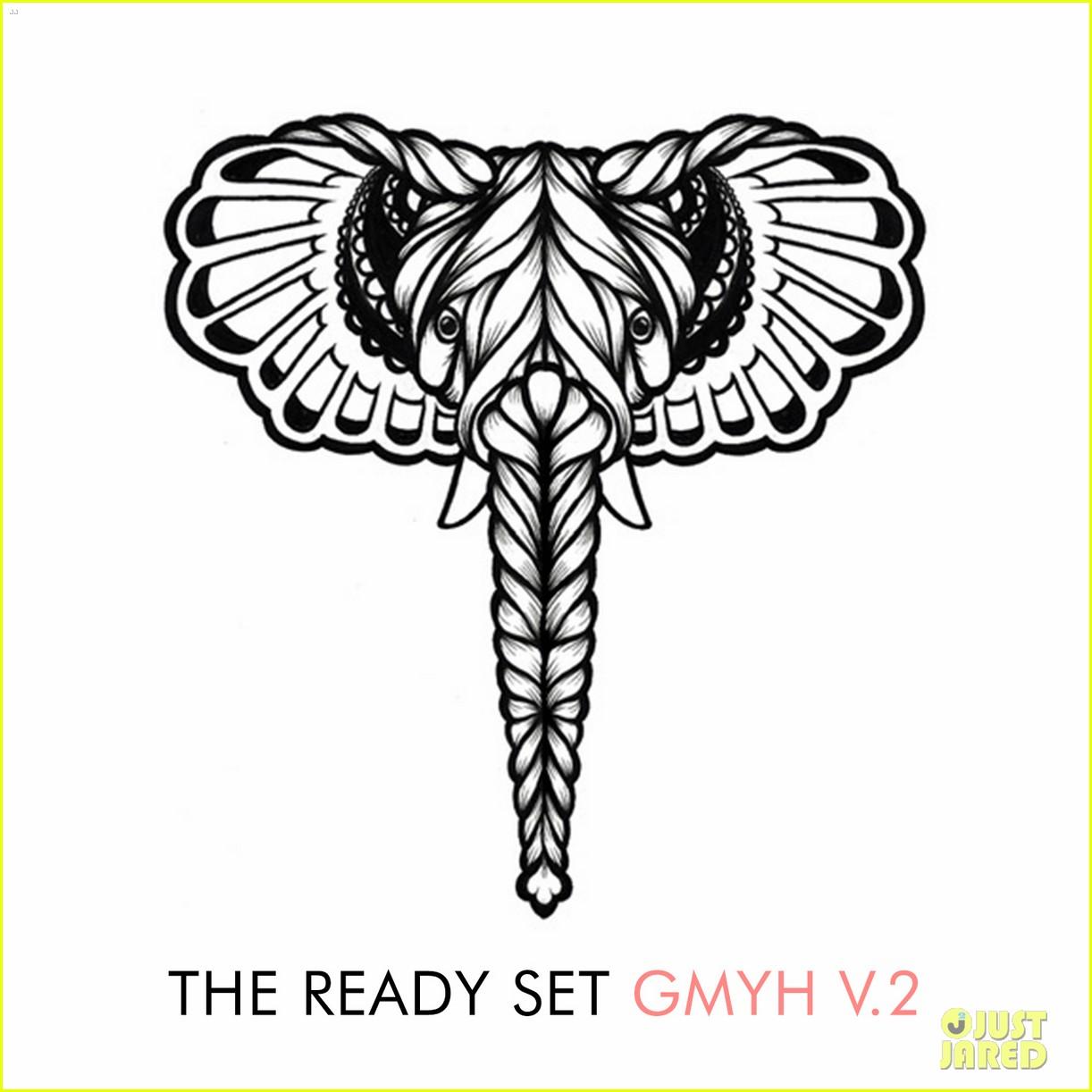 the ready set remix 03.2861511