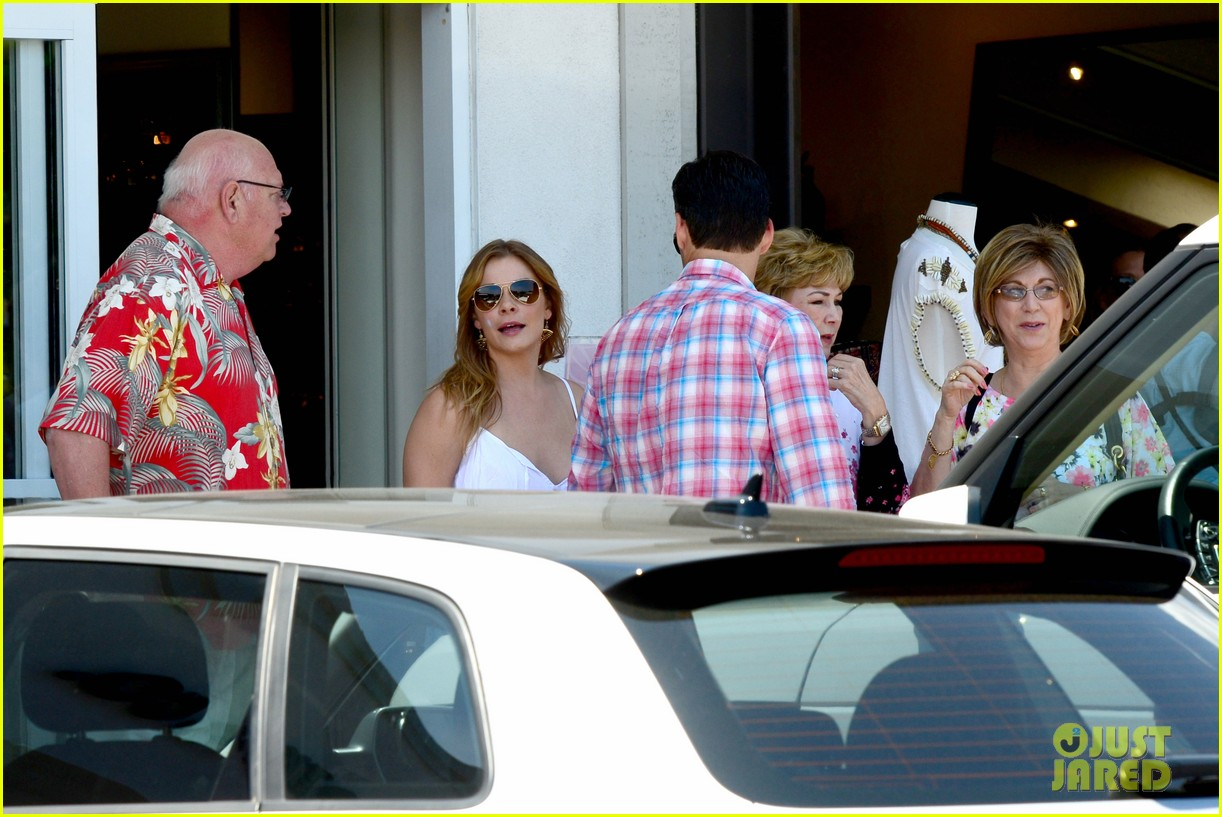 leann rimes eddie cibrian mothers day lunch parents 182869317