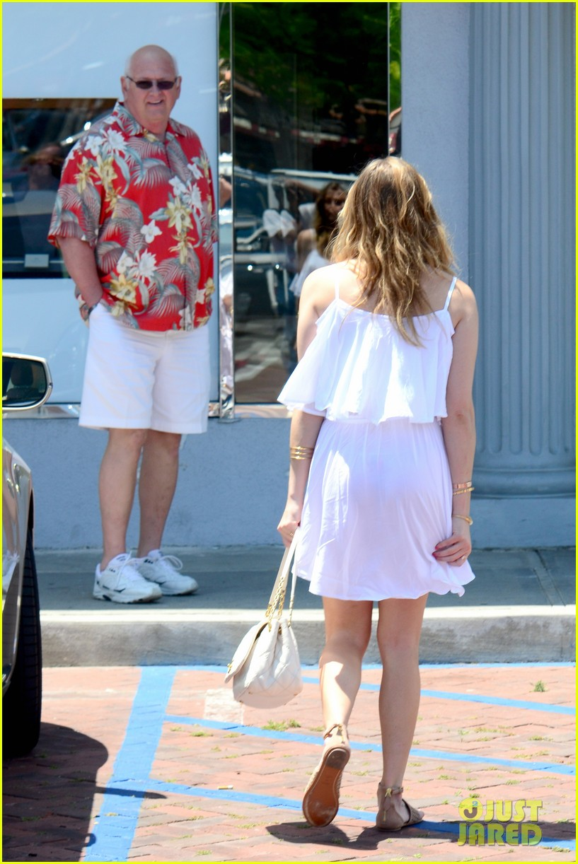 leann rimes eddie cibrian mothers day lunch parents 222869321