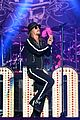kid rock slams lip syncers at billboard music awards 2013 06