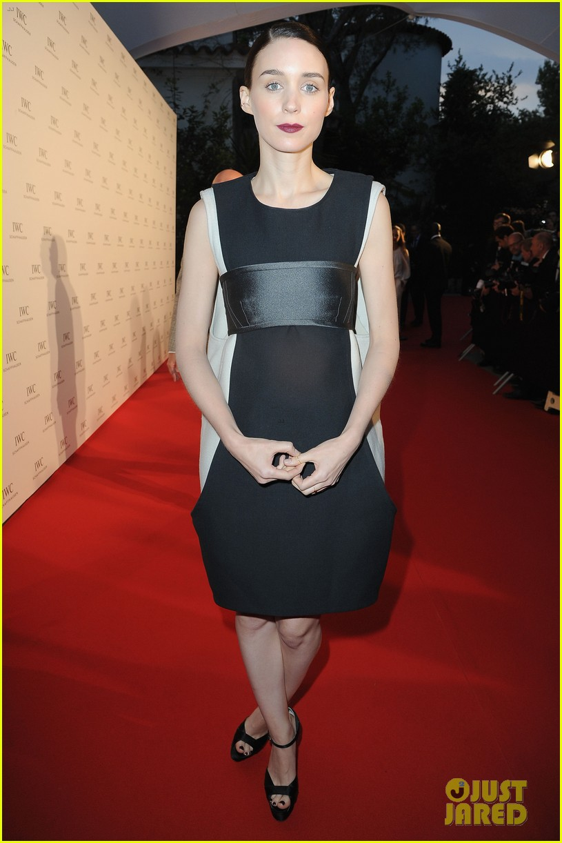 rooney mara naomi watts for the love of cinema event 062873717