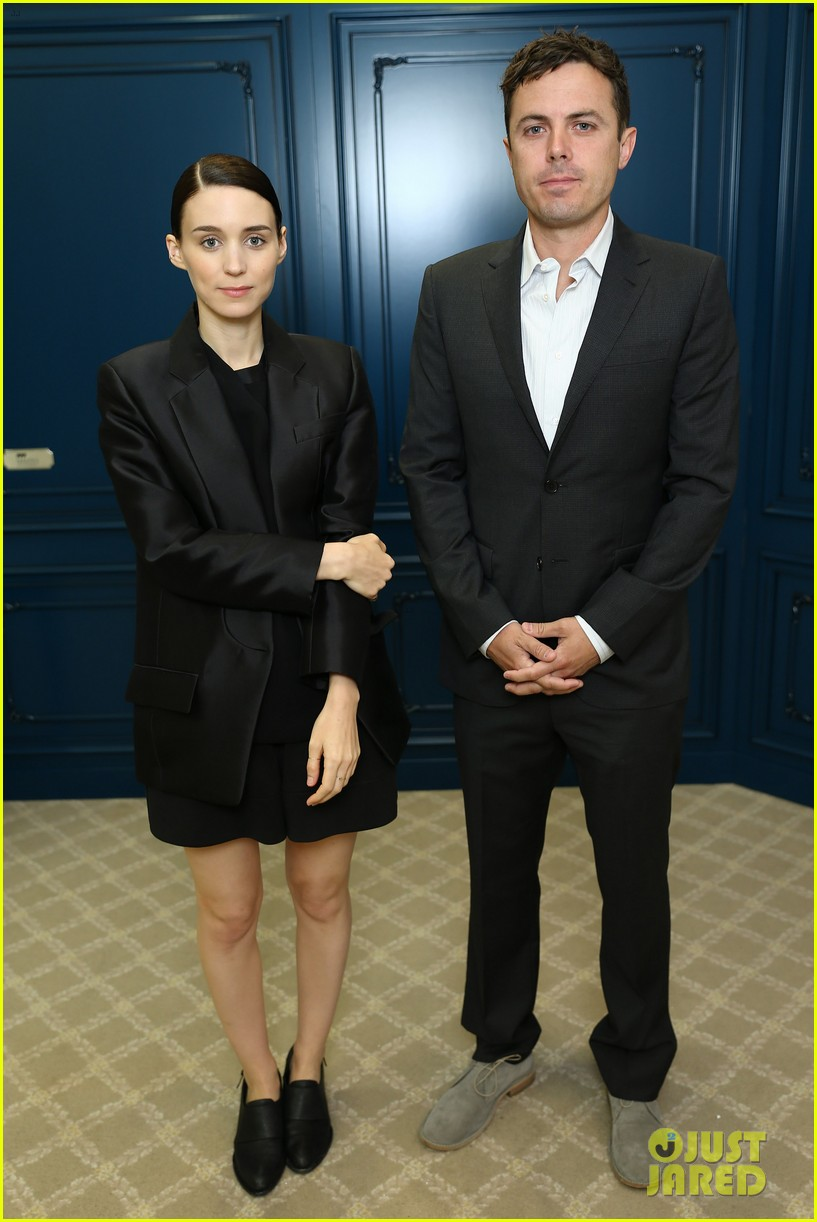 rooney mara naomi watts for the love of cinema event 152873726