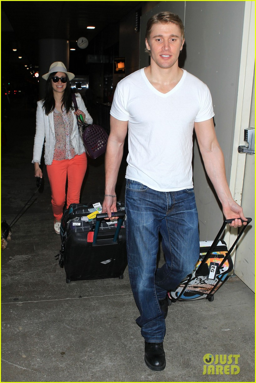 emmy rossum tyler jacob moore lax couple 06