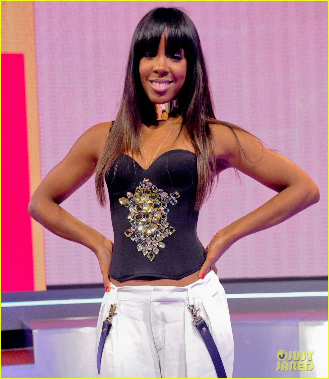kelly rowland new york lights out tour stop with the dream 082881247