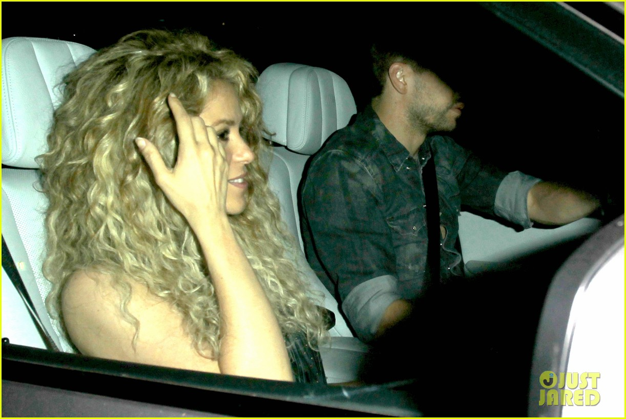 shakira sits down with oprah for the voice 052878449