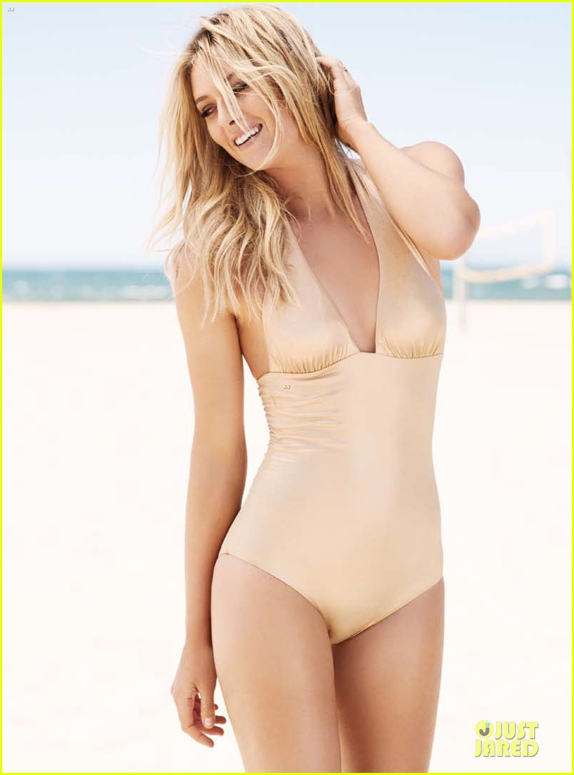 maria sharapova covers esquire latin america 012863542