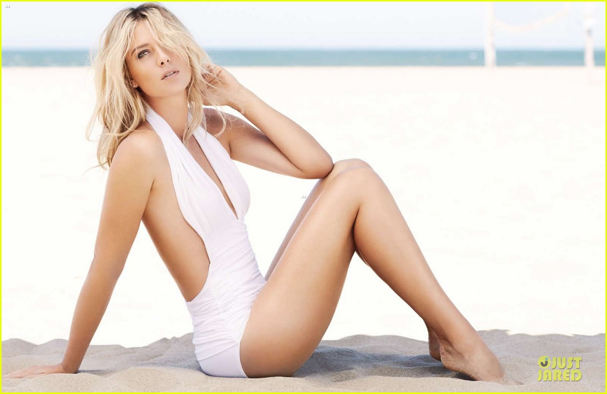 maria sharapova covers esquire latin america 032863544