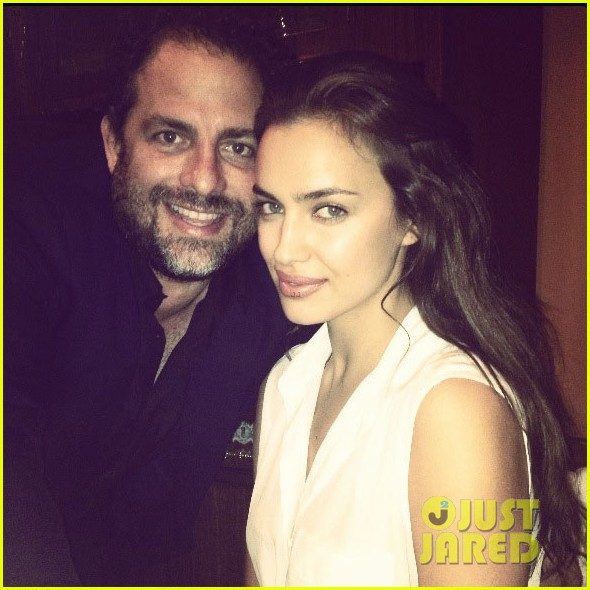 irina shayk megara in dwayne johnson hercules movie 02