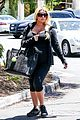 jessica simpson nick lachey shockingly dishes about joe simpson 01