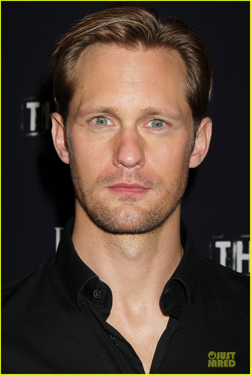 alexander skarsgard the east new york premiere 022875151