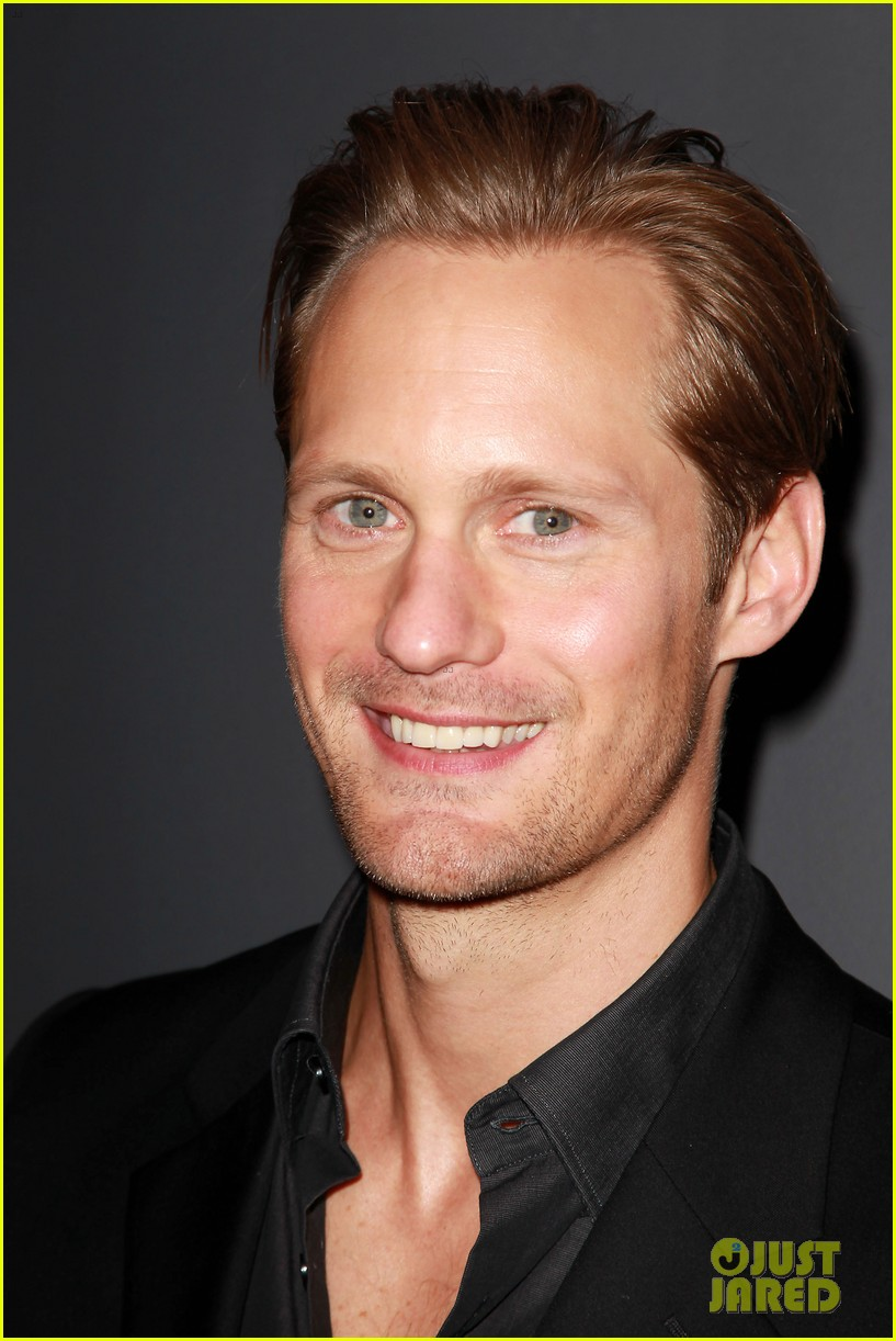 alexander skarsgard julianne moore what maisie knew screening 302862758