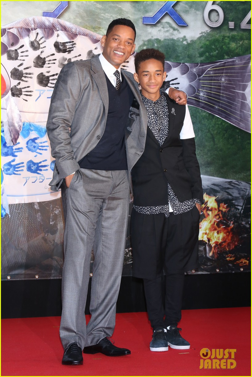 will jaden smith after earth japan premiere 062861744