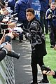 will jaden smith uefa champions festival duo 17