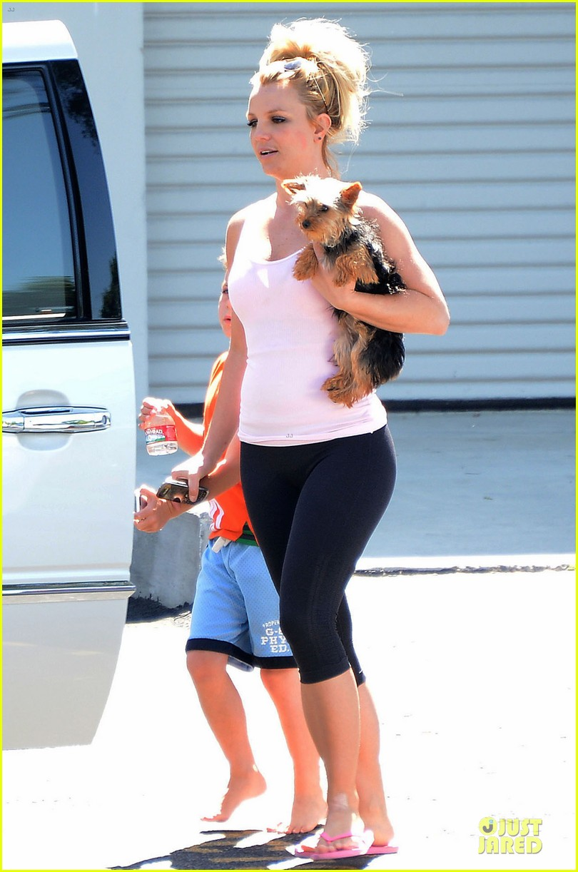 britney spears demi lovato moms are close now 052869724