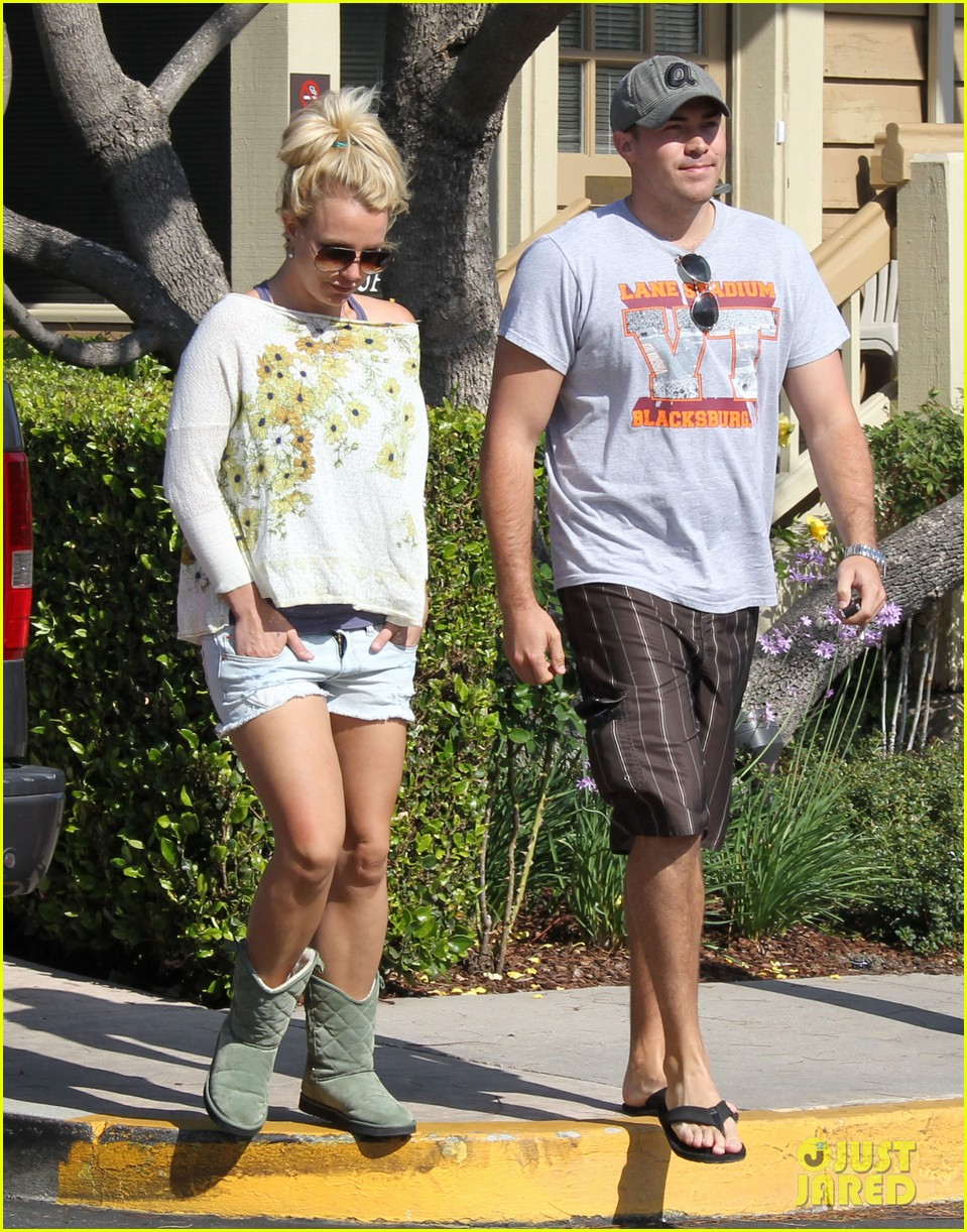 britney spears bid on autographed x factor converse 152867413