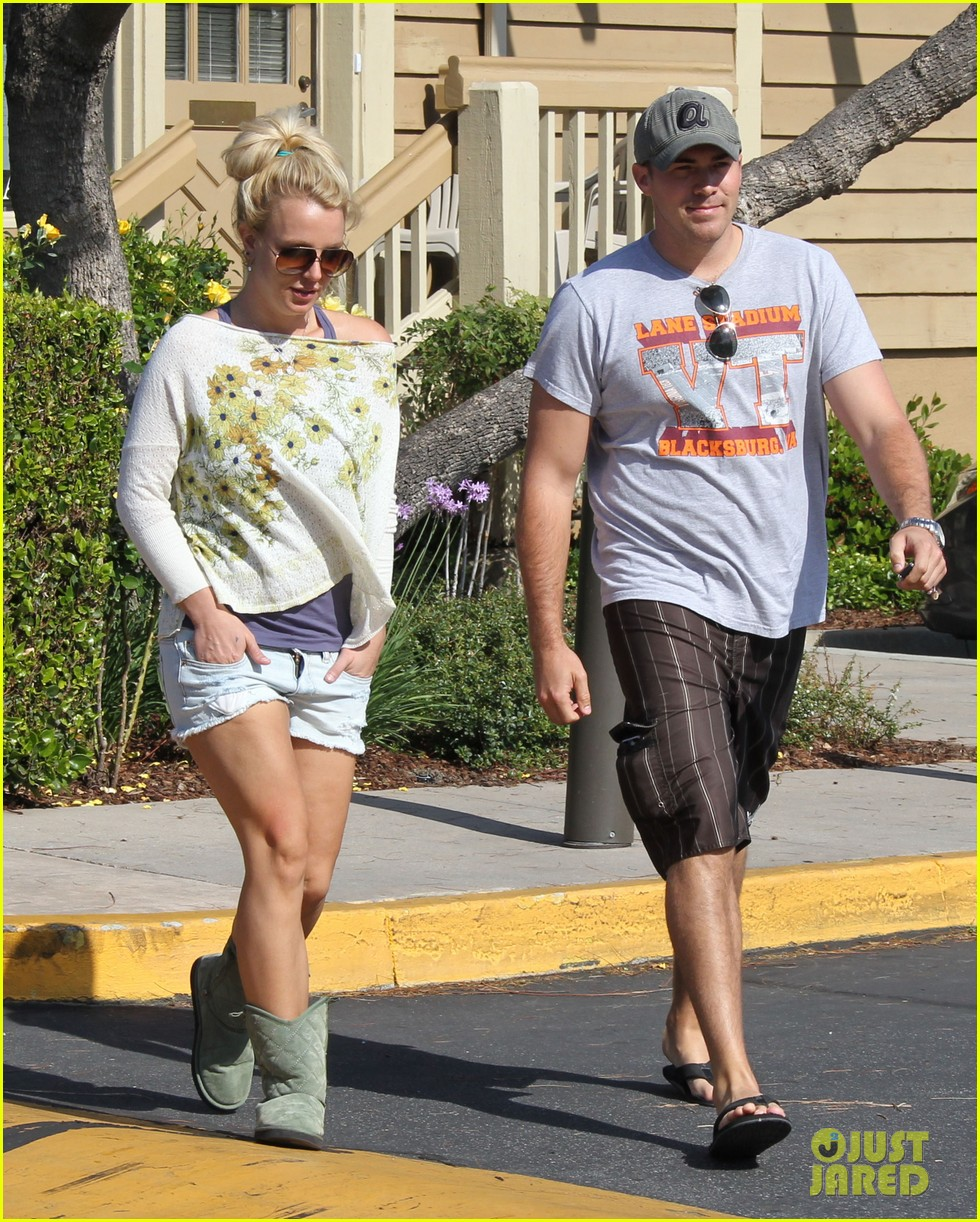 britney spears bid on autographed x factor converse 18