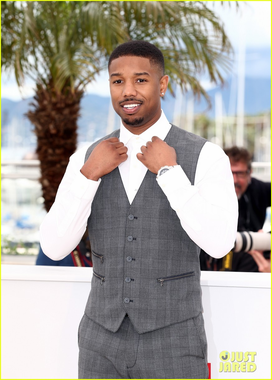 octavia spencer michael b jordan fruitvale station at cannes 202872242