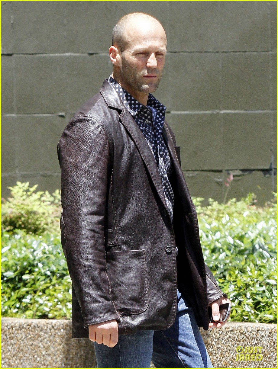 jason statham fast furious 7 actor 022868281
