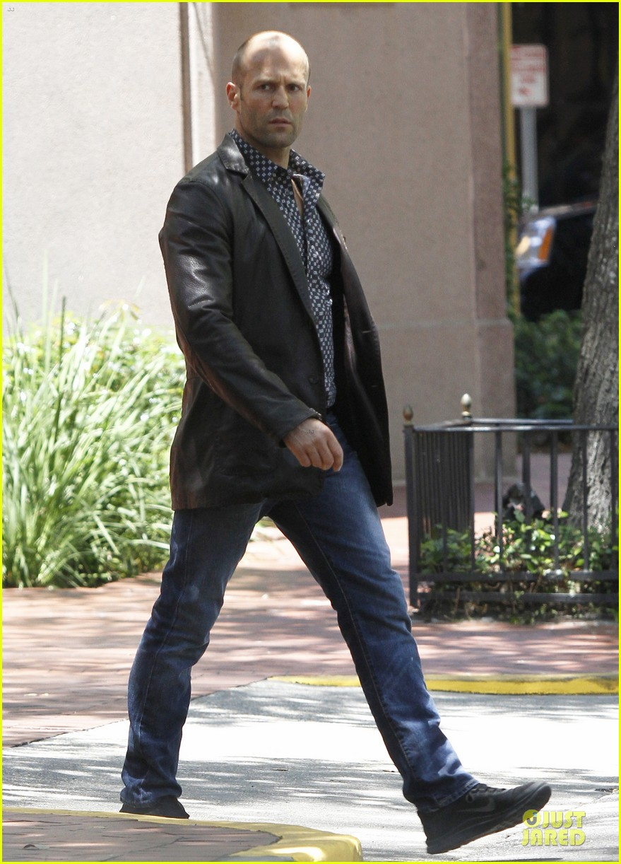 9aa27609c3d Jason Statham Joins  Fast   Furious 7  Cast!  Photo 2868282