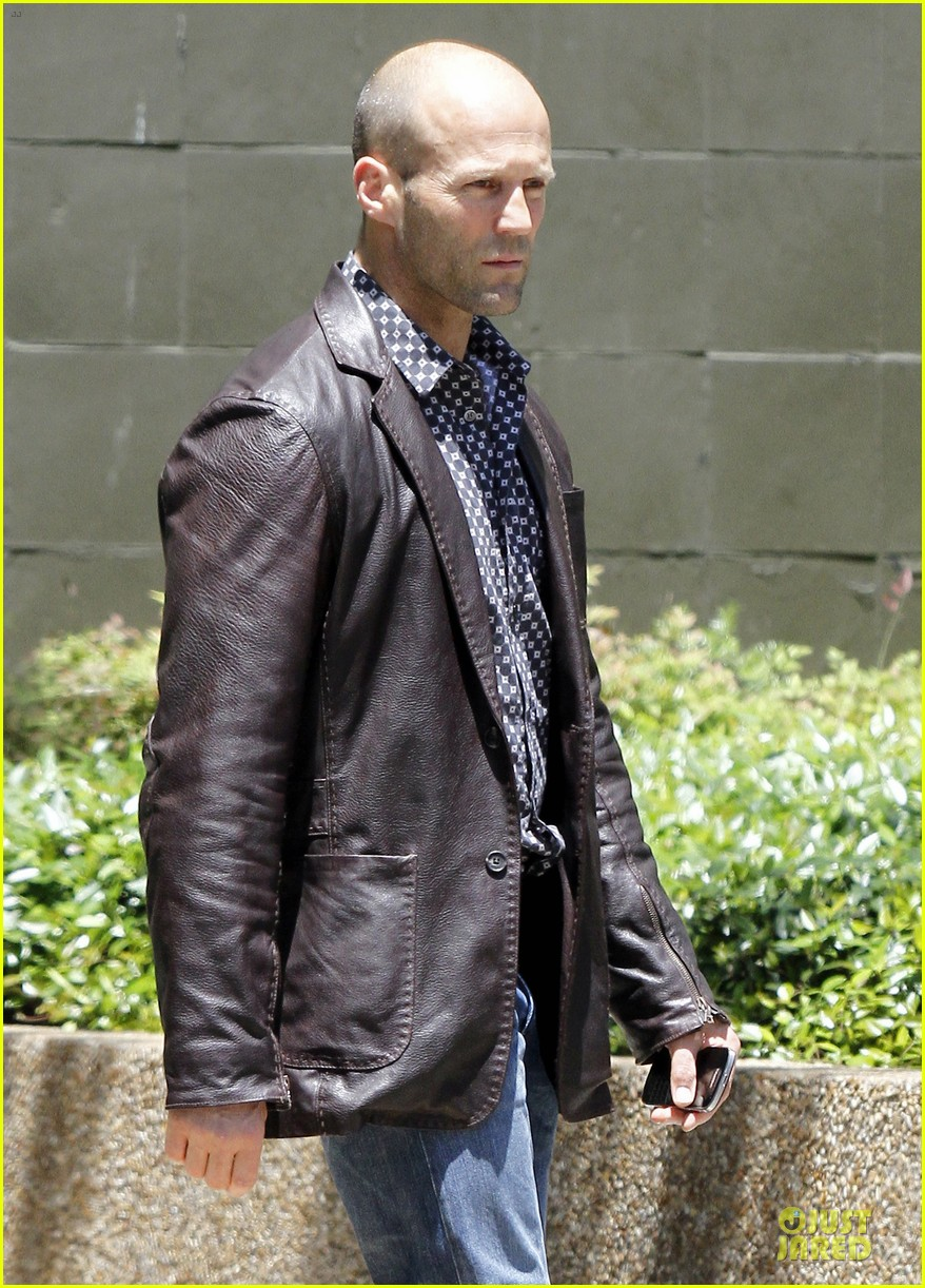 jason statham fast furious 7 actor 062868285