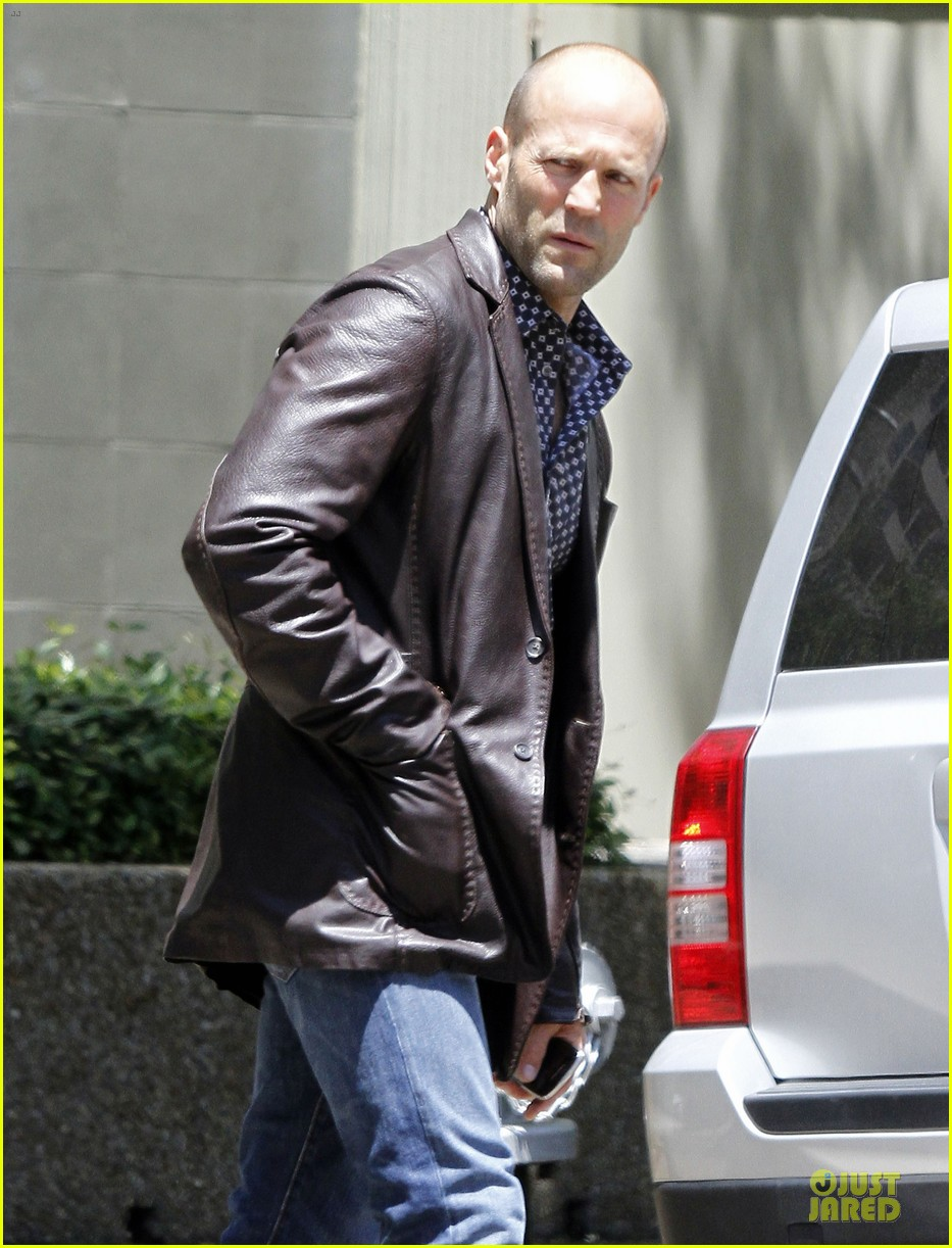 jason statham fast furious 7 actor 082868287