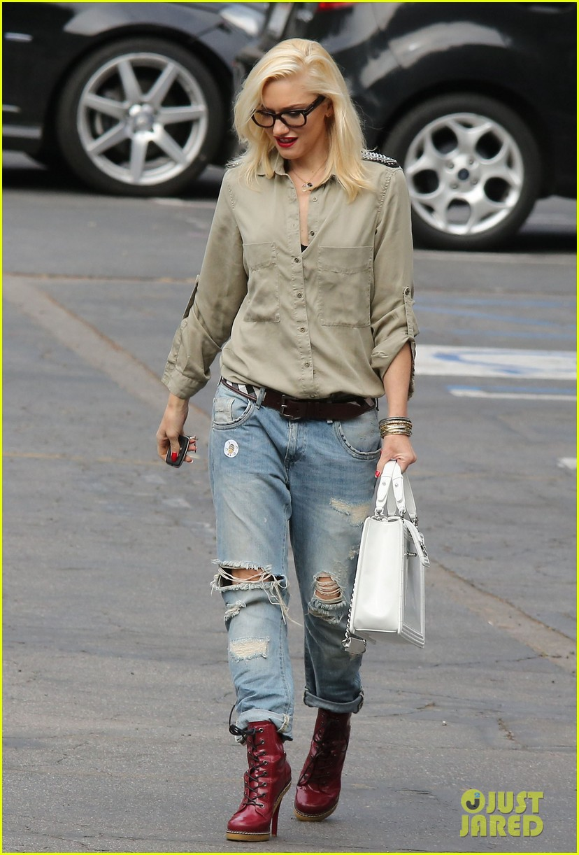 gwen stefani coolest mom in music 01