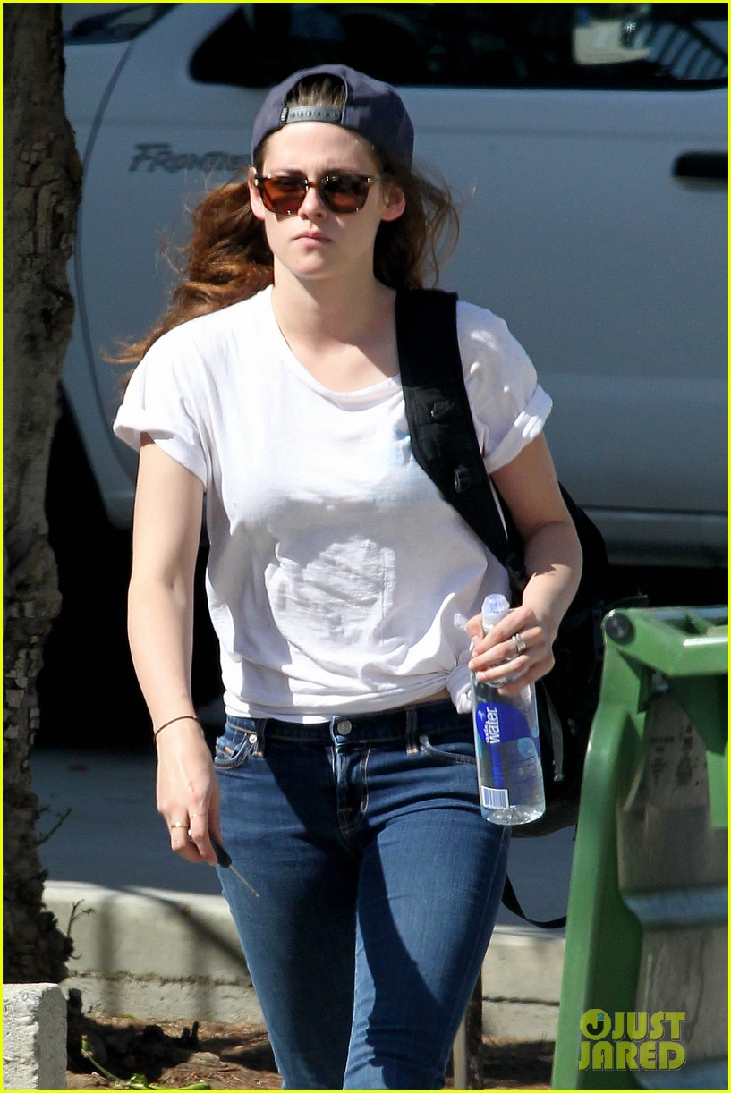 kristen stewart fender bender blues 042864793