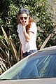 kristen stewart fender bender blues 06
