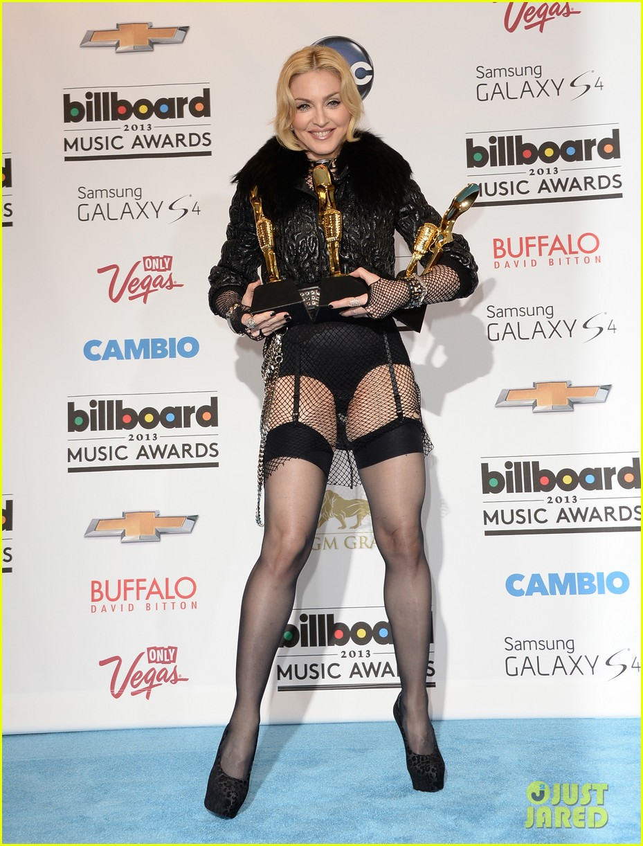 taylor swift madonna billboard music awards 2013 press room pics 012874336