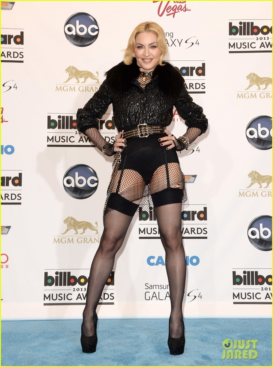 taylor swift madonna billboard music awards 2013 press room pics 072874342