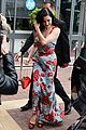 mdsfaaarion cotillard zoe saldana cannes blood ties photo call 04
