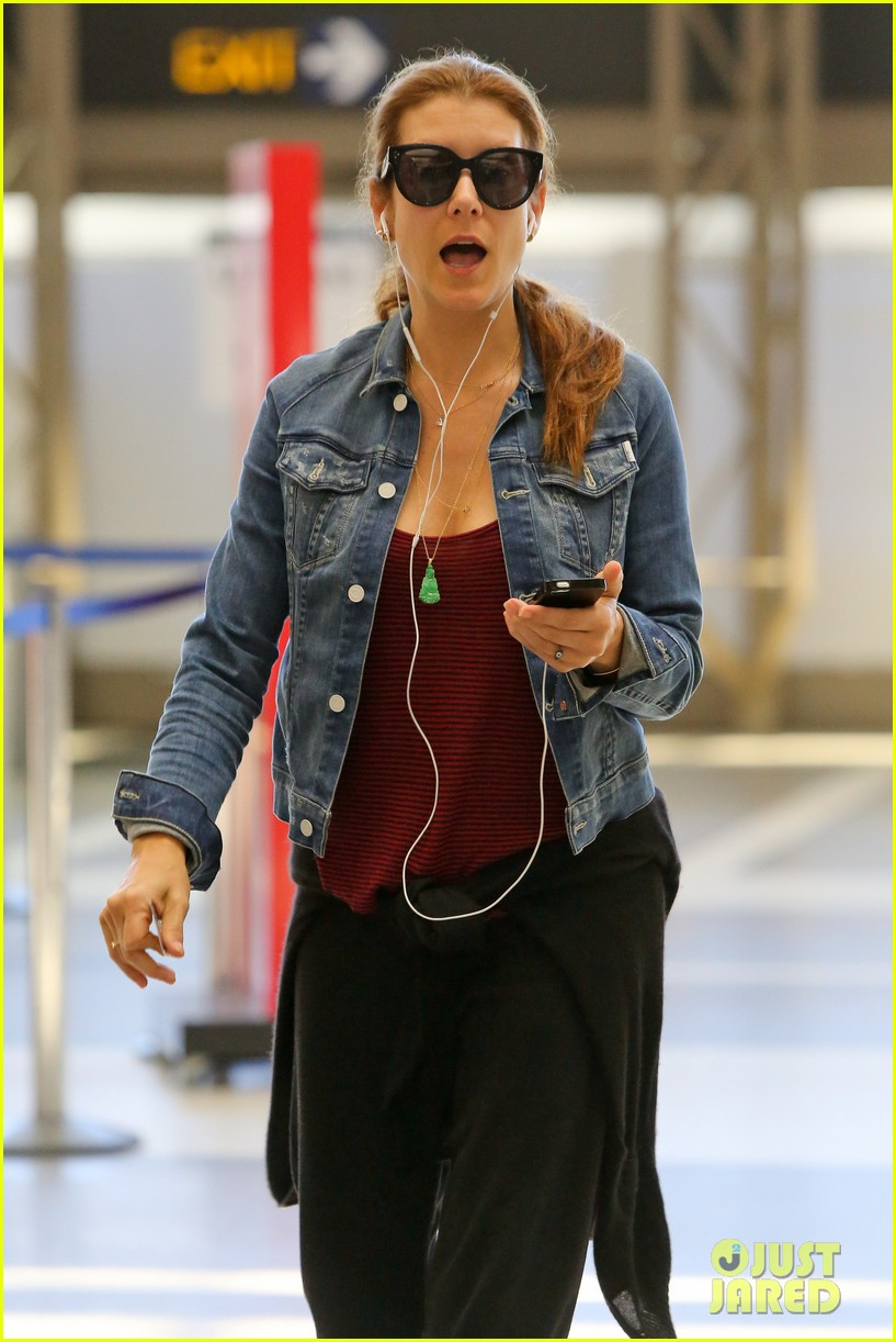 kate walsh comments on lil waynes bbma lap dance 062875482