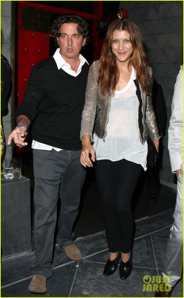 kate walsh peter facinelli samsung galaxy s launch 052866656