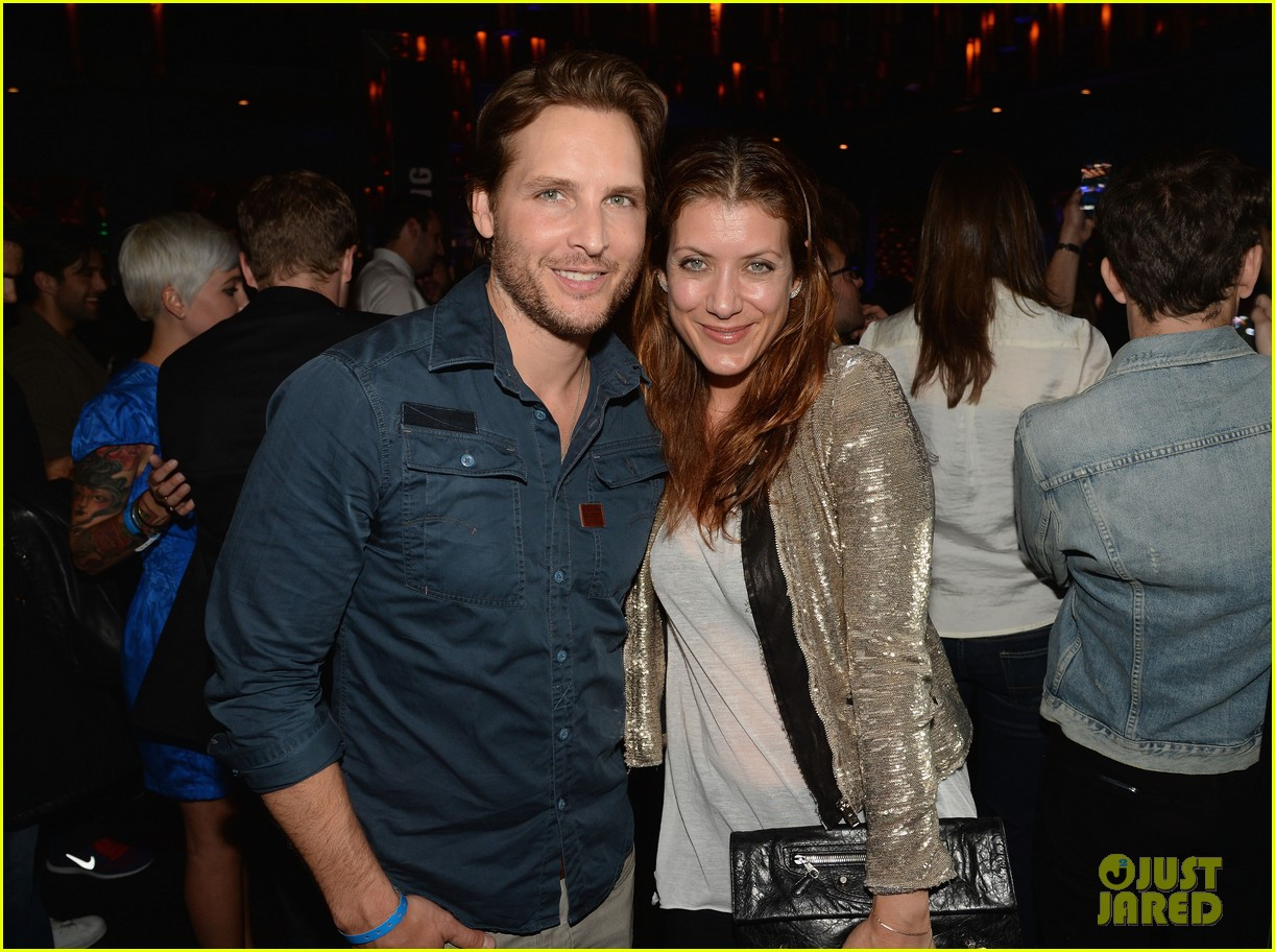 kate walsh peter facinelli samsung galaxy s launch 072866658