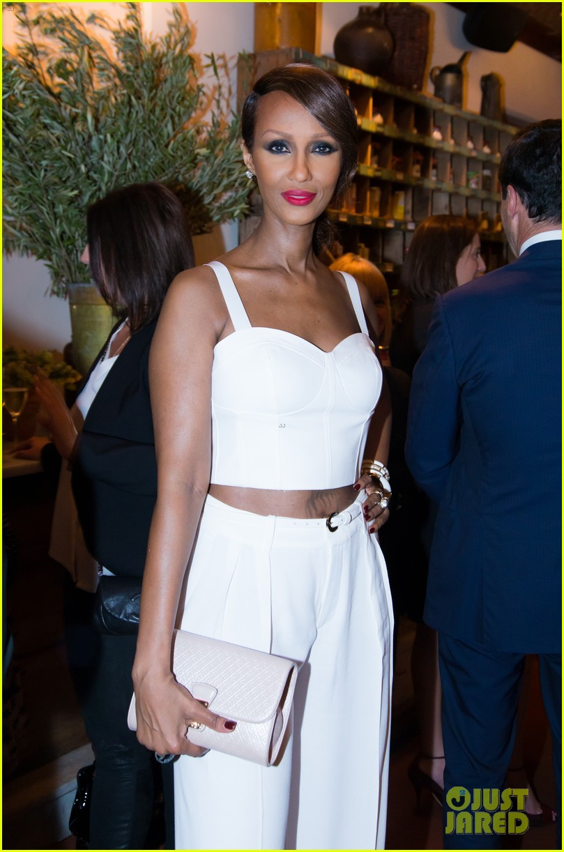 kerry washington attends elle dinner scandal finale tonight 092871493