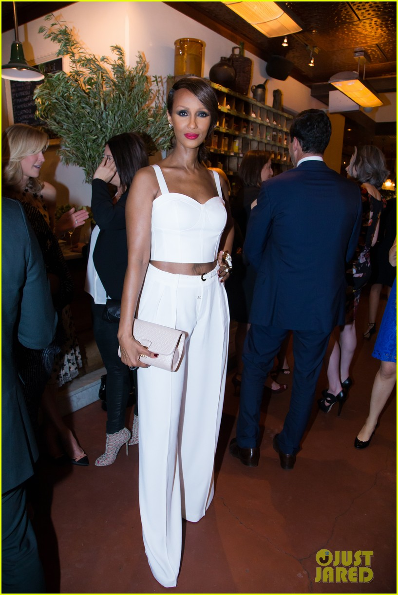 kerry washington attends elle dinner scandal finale tonight 112871495