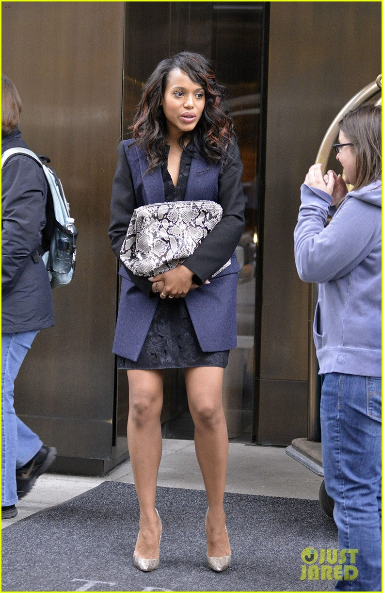 Paparazzi Kerry Washington naked (21 photo), Topless, Fappening, Twitter, cleavage 2018