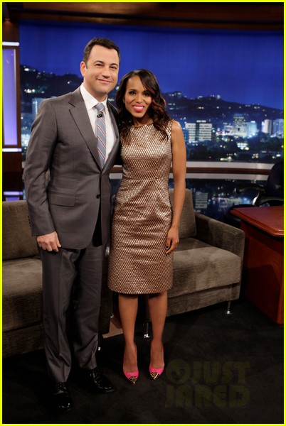 kerry washington scandal renewed after series high ratings 01