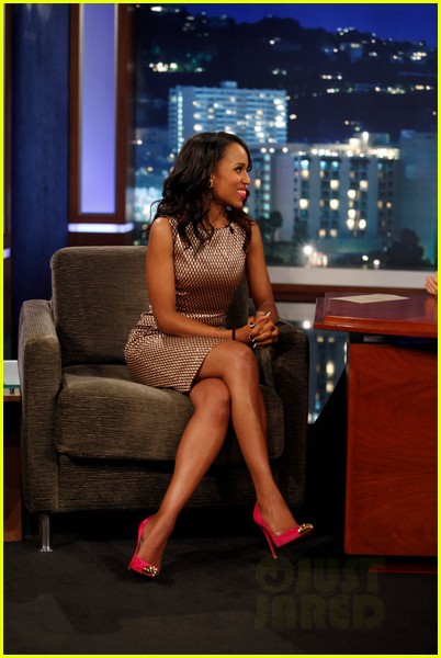 kerry washington scandal renewed after series high ratings 032868665