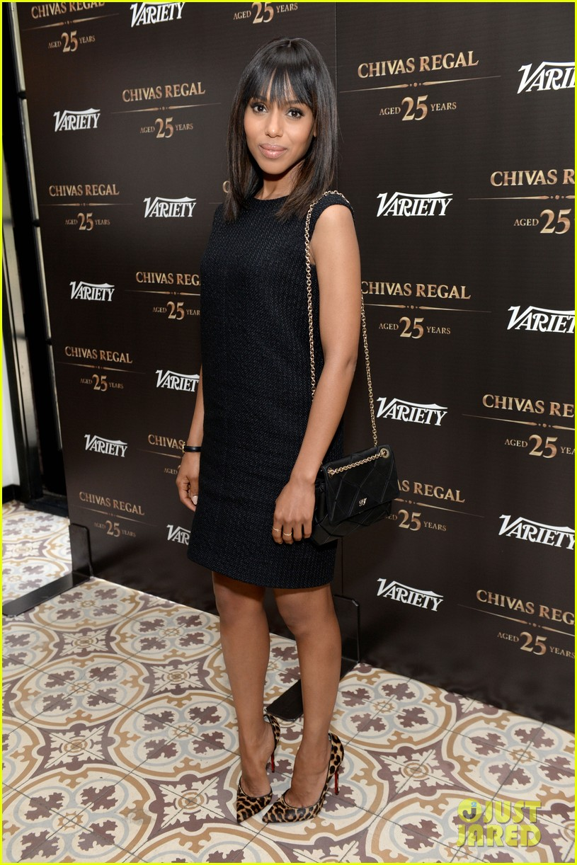 kerry washington emmy rossum variety emmy studio 022880864