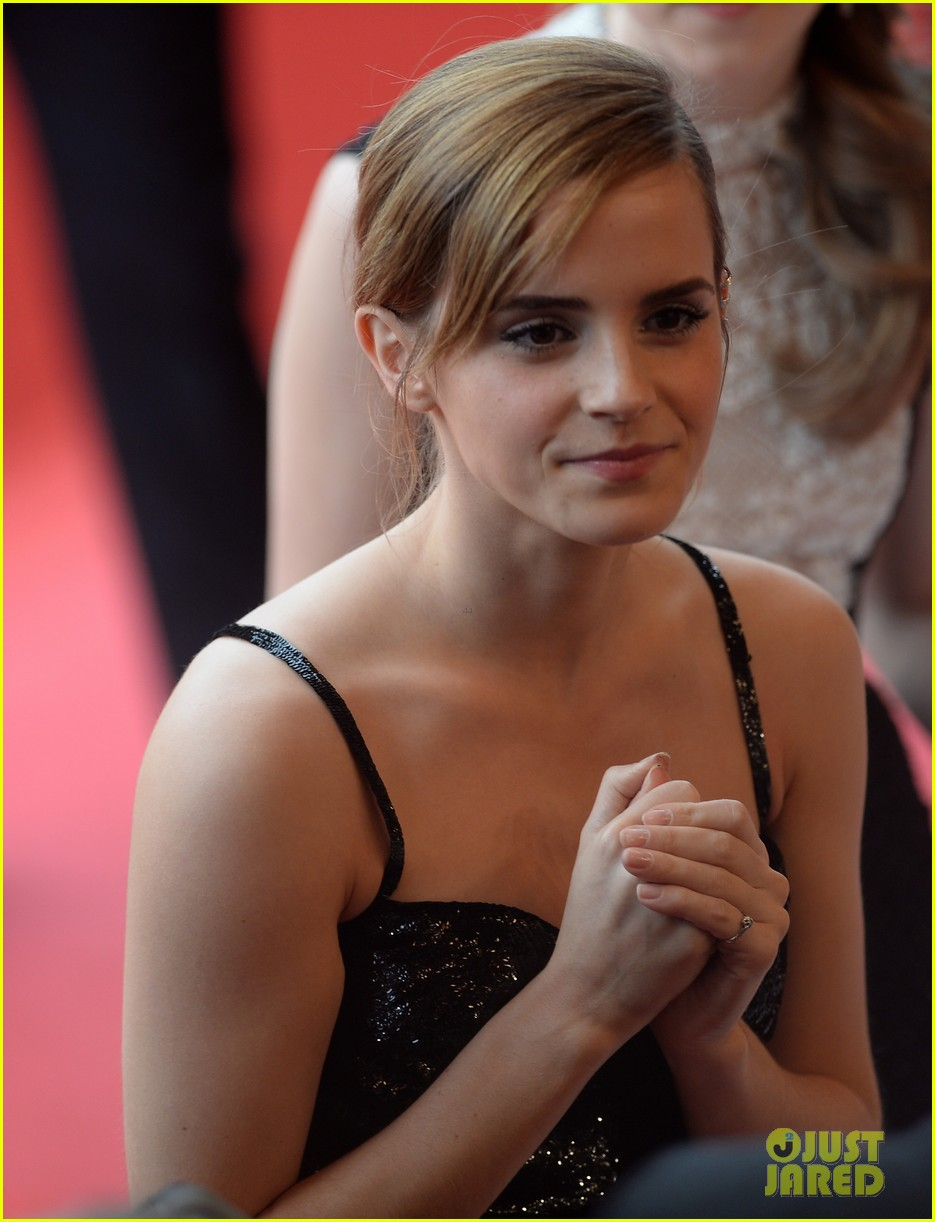 emma watson bling ring cannes premiere 052871742
